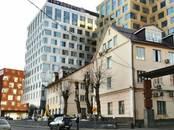 Офисы,  Москва Автозаводская, цена 190 000 рублей/мес., Фото