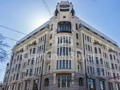 Квартиры,  Москва Кропоткинская, цена 309 911 400 рублей, Фото