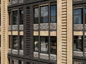 Квартиры,  Москва Преображенская площадь, цена 16 000 000 рублей, Фото