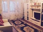 Квартиры,  Москва Щелковская, цена 6 250 000 рублей, Фото
