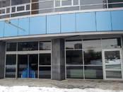 Склады и хранилища,  Москва Южная, цена 41 667 рублей/мес., Фото