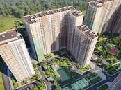 Квартиры,  Москва Другое, цена 8 435 590 рублей, Фото