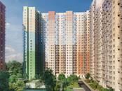 Квартиры,  Москва Другое, цена 8 080 822 рублей, Фото