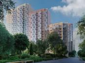Квартиры,  Москва Другое, цена 7 995 255 рублей, Фото