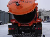 Автоцистерны, цена 480 000 рублей, Фото