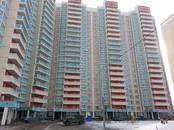 Квартиры,  Московская область Красногорский район, цена 4 500 000 рублей, Фото