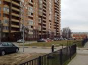 Квартиры,  Московская область Октябрьский, цена 3 700 000 рублей, Фото