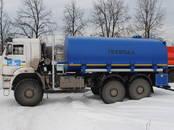 Автоцистерны, цена 450 000 рублей, Фото