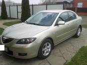 Mazda 323, цена 400 000 рублей, Фото