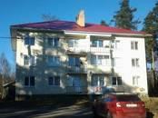 Квартиры,  Ленинградская область Приозерский район, цена 1 141 200 рублей, Фото