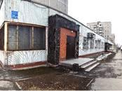 Здания и комплексы,  Новосибирская область Новосибирск, цена 50 000 000 рублей, Фото