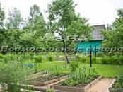 Дачи и огороды,  Московская область Можайское ш., цена 3 200 000 рублей, Фото