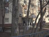 Офисы,  Москва Бауманская, цена 33 432 500 рублей, Фото