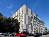 Офисы,  Москва Электрозаводская, цена 33 432 500 рублей, Фото