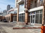 Офисы,  Москва Марксистская, цена 200 000 рублей/мес., Фото