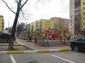 Квартиры,  Московская область Раменское, цена 2 350 000 рублей, Фото