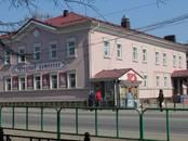 Офисы,  Московская область Бронницы, Фото