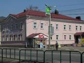 Офисы,  Московская область Бронницы, цена 27 900 рублей/мес., Фото