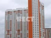 Квартиры,  Московская область Химки, цена 7 190 000 рублей, Фото