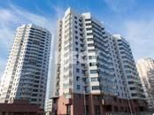 Квартиры,  Москва Речной вокзал, цена 9 900 000 рублей, Фото