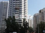 Квартиры,  Москва Речной вокзал, цена 18 600 000 рублей, Фото