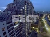 Квартиры,  Москва Сокольники, цена 31 586 065 рублей, Фото