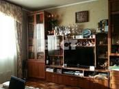 Квартиры,  Москва Варшавская, цена 14 650 000 рублей, Фото