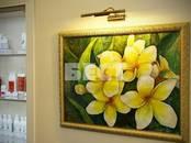 Офисы,  Москва Коломенская, цена 31 500 000 рублей, Фото