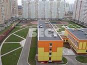 Квартиры,  Московская область Балашиха, цена 4 800 000 рублей, Фото