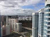 Квартиры,  Москва Аэропорт, цена 74 000 000 рублей, Фото
