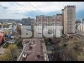 Квартиры,  Москва Проспект Мира, цена 18 000 000 рублей, Фото