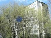 Квартиры,  Москва Выхино, цена 11 250 000 рублей, Фото