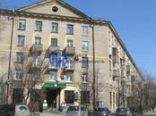 Квартиры,  Москва Водный стадион, цена 11 500 000 рублей, Фото