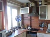Квартиры,  Москва Алексеевская, цена 11 130 000 рублей, Фото