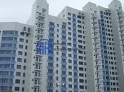 Квартиры,  Москва Коломенская, цена 33 500 000 рублей, Фото