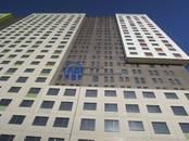 Квартиры,  Москва Молодежная, цена 22 500 000 рублей, Фото