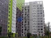 Квартиры,  Москва Молодежная, цена 22 000 000 рублей, Фото
