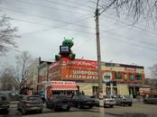 Магазины,  Челябинская область Коркино, цена 91 000 рублей/мес., Фото