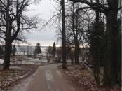 Квартиры,  Ленинградская область Приозерский район, цена 1 419 600 рублей, Фото