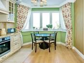 Квартиры,  Московская область Одинцово, цена 10 300 000 рублей, Фото