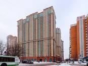 Магазины,  Москва Щукинская, цена 274 996 рублей/мес., Фото