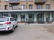Здания и комплексы,  Москва Профсоюзная, цена 400 000 рублей/мес., Фото