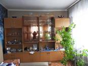 Дома, хозяйства,  Краснодарский край Ейск, цена 2 500 000 рублей, Фото