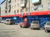Магазины,  Рязанская область Рязань, цена 30 000 рублей/мес., Фото