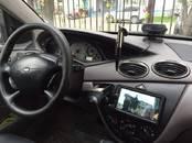 Ford Focus, цена 135 000 рублей, Фото