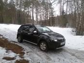 Renault Другие, цена 430 000 рублей, Фото