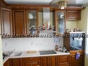 Квартиры,  Москва Митино, цена 12 700 000 рублей, Фото