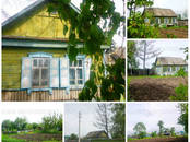 Дома, хозяйства,  Еврейская AO Другое, цена 800 000 рублей, Фото