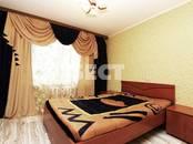 Квартиры,  Москва Площадь Ильича, цена 16 100 000 рублей, Фото
