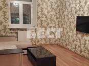 Квартиры,  Москва Киевская, цена 94 000 рублей/мес., Фото